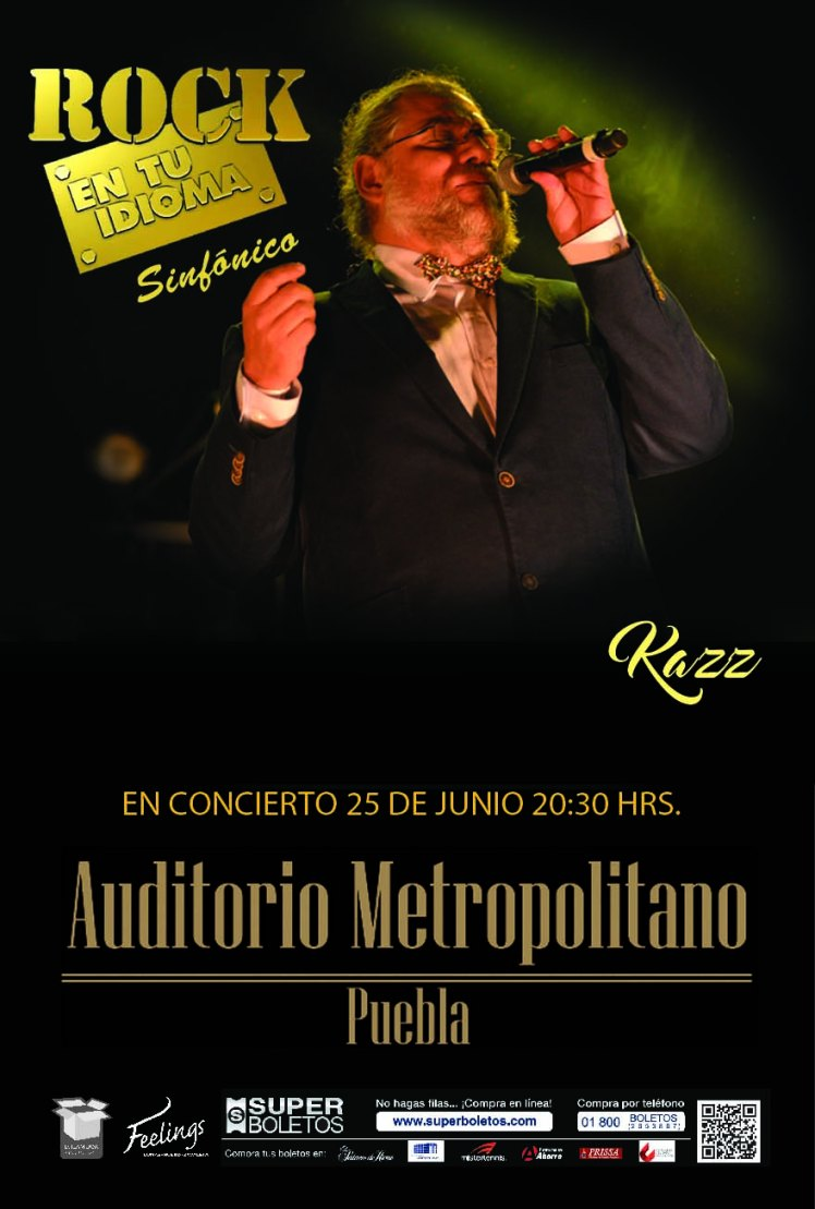 RETI_PosterPlazaCondesa Ns