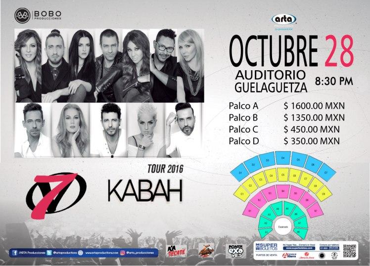 kabah_ov7_tour_2016_auditorio_guelaguetza_01.jpg
