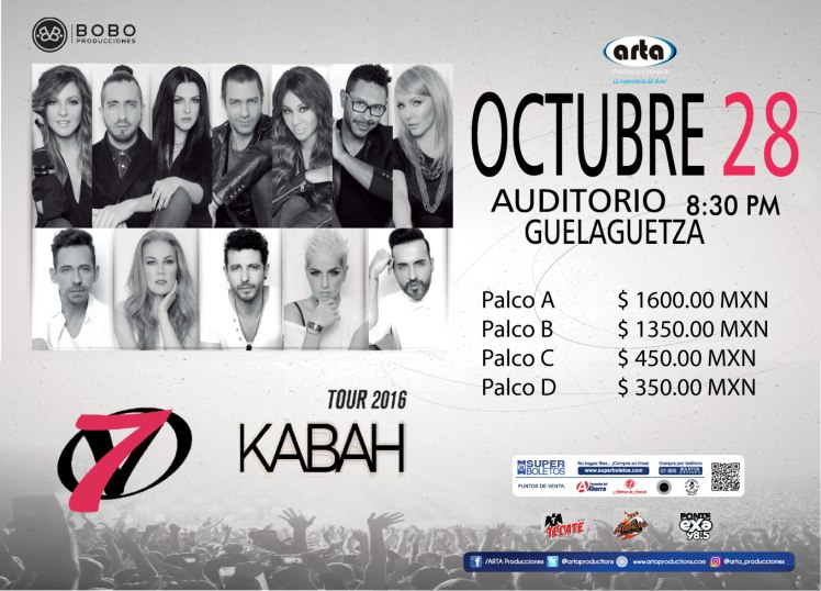 kabah_ov7_tour_2016_auditorio_guelaguetza_03.jpg