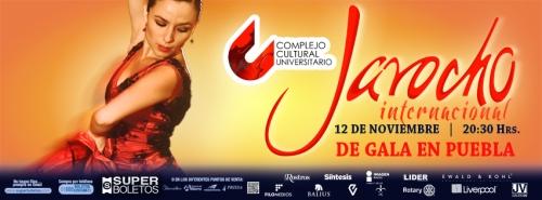 jarocho_internacional_gala_en_puebla_03