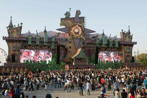 Eventos_México_Daydream_Festival_2