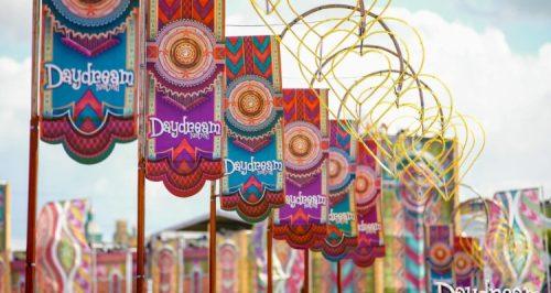 Eventos_México_Daydream_Puebla_Festival_2