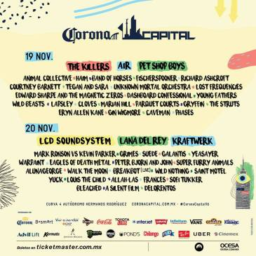 Eventos_México_Corona_Capital_1