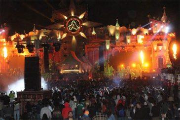Eventos_México_Daydream_Festival_1