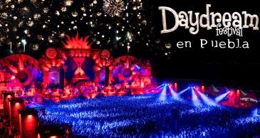 Eventos_México_Daydream_Puebla_Festival_1