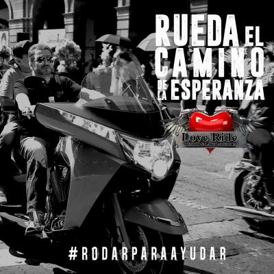 love_ride_rodar_para_ayudar_puebla_18