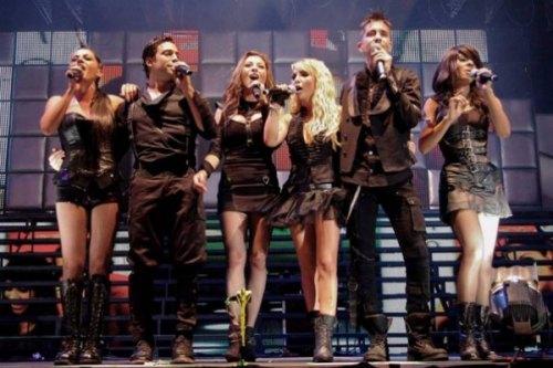 eventos_mexico_90s_pop_tour_conciertos_1