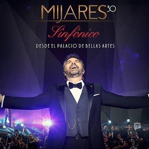 mijares_bellas_artes_ok_face