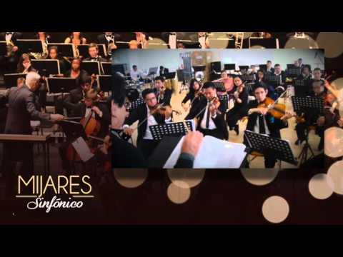 mijares_merida_eventos_mexico_puebla_sinfonico