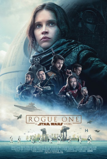 Eventos_México_Rogue_One_Una_Historia_De_Star_Wars_2