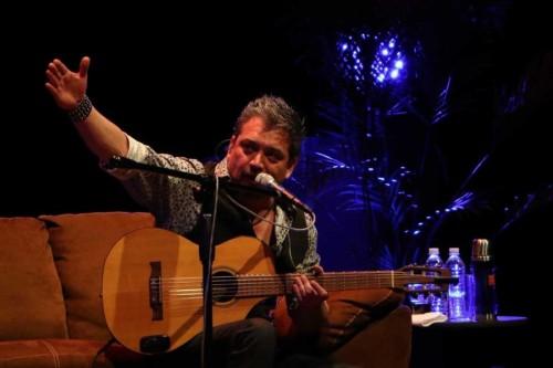 eventos_mexico_raul_ornelas_concierto_puebla_bohemia_2