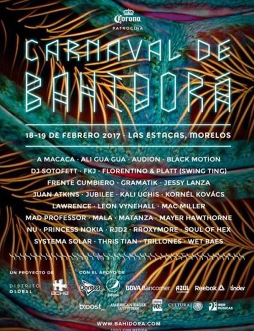 eventos_mexico_carnaval_bahidora_morelos_mexico_2017_01