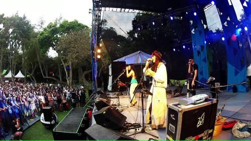 eventos_mexico_carnaval_bahidora_morelos_mexico_2017_03