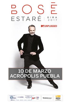 eventos_mexico_miguel_bose_puebla_acropolis_1