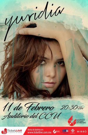 eventos_mexico_yuridia_carrera_llega_a_puebla_1