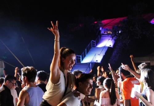 eventos_mexico_festival_vaiven_musica_arte_03